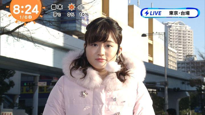 2018年01月06日篠原梨菜の画像20枚目