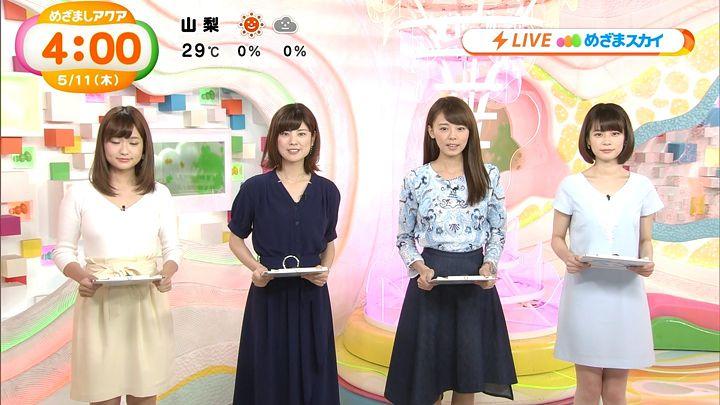 shinohararina20170511_01.jpg