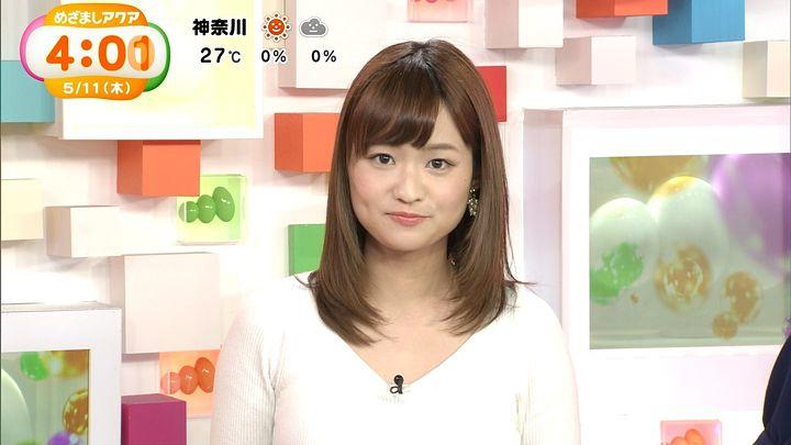 shinohararina20170511_04.jpg