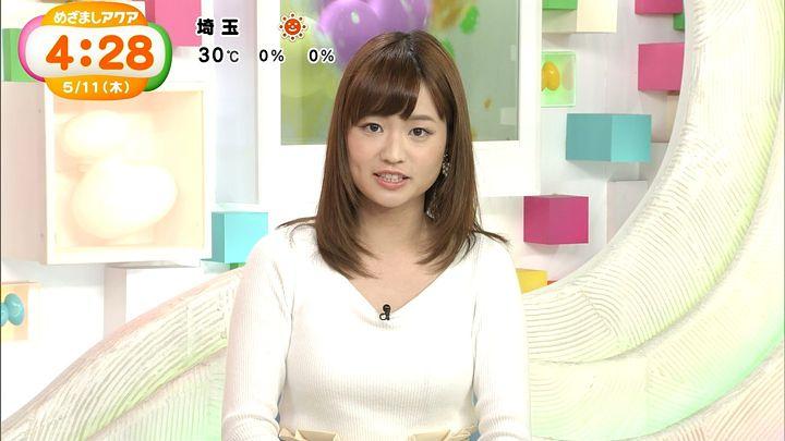 shinohararina20170511_12.jpg