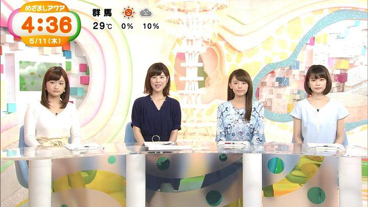 shinohararina20170511_13.jpg