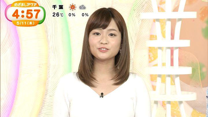 shinohararina20170511_14.jpg