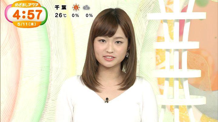 shinohararina20170511_15.jpg