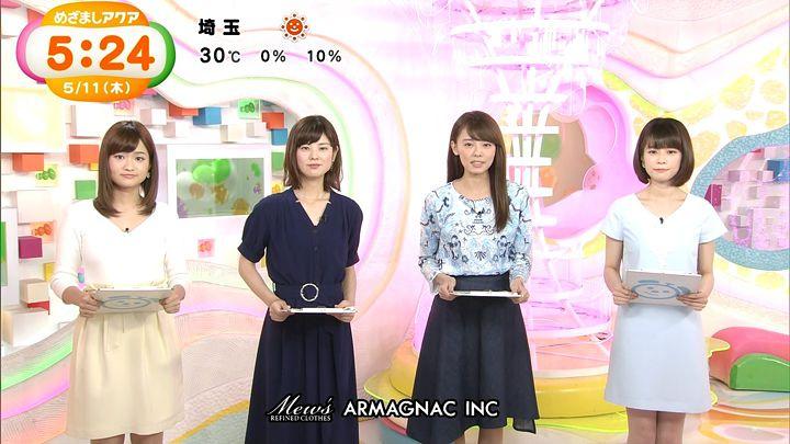 shinohararina20170511_17.jpg