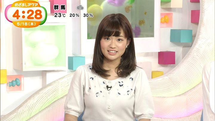shinohararina20170518_10.jpg