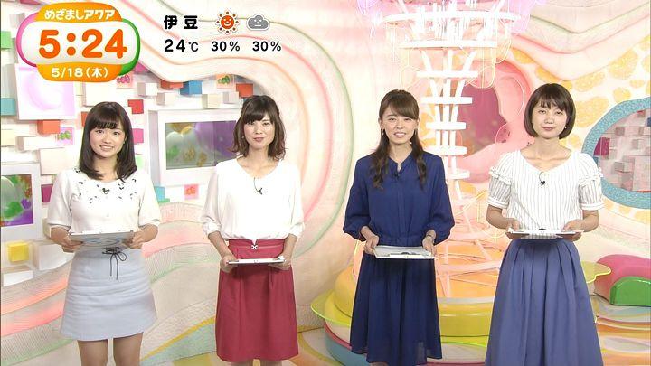 shinohararina20170518_18.jpg