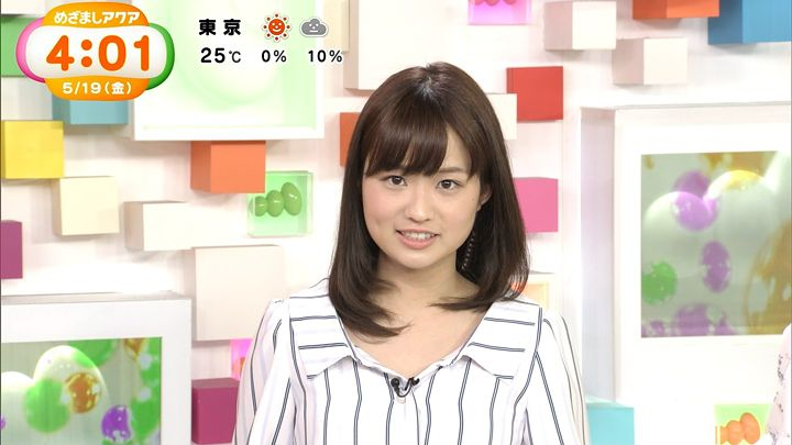 shinohararina20170519_05.jpg