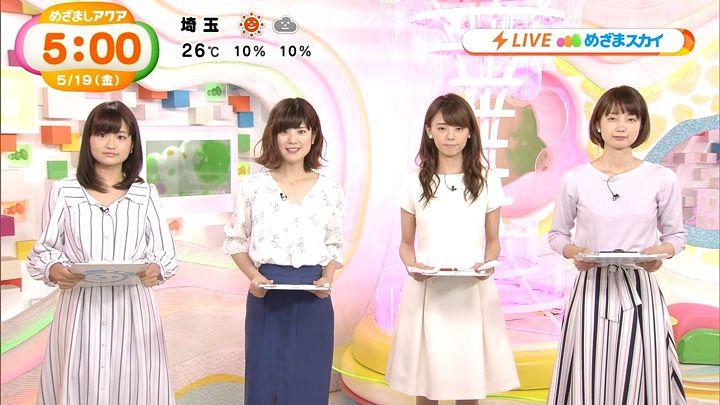 shinohararina20170519_09.jpg