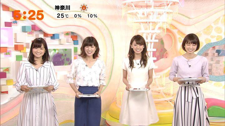 shinohararina20170519_11.jpg