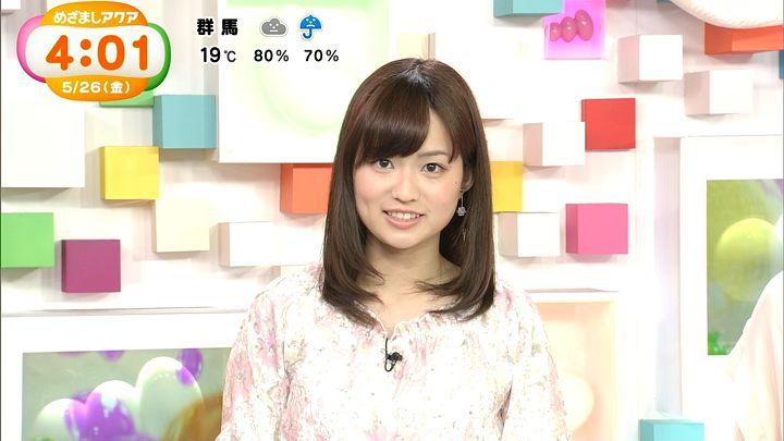 shinohararina20170526_03.jpg