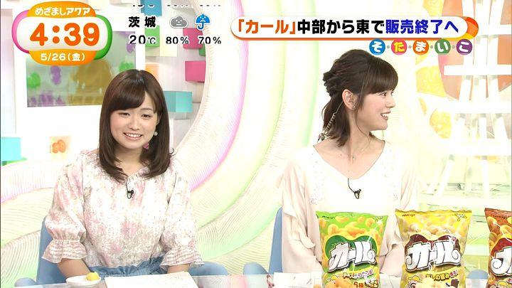 shinohararina20170526_07.jpg