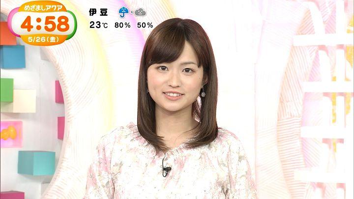 shinohararina20170526_09.jpg