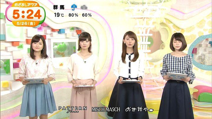 shinohararina20170526_11.jpg
