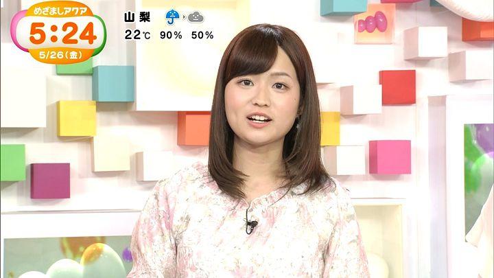 shinohararina20170526_13.jpg