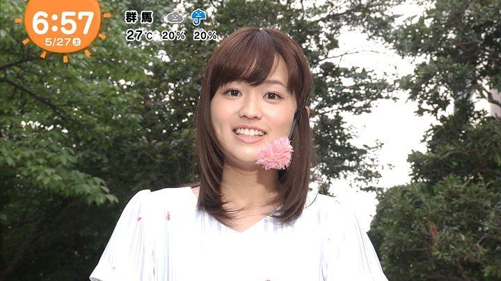 shinohararina20170527_01.jpg