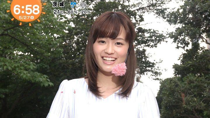 shinohararina20170527_03.jpg