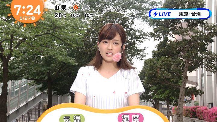shinohararina20170527_04.jpg