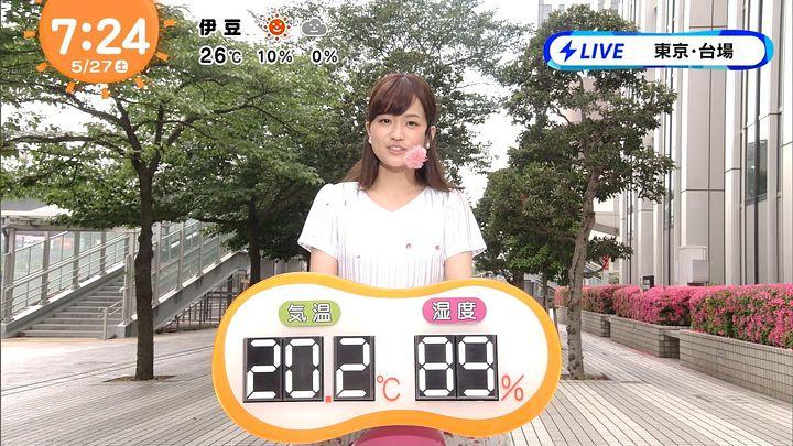 shinohararina20170527_05.jpg