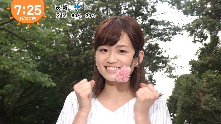shinohararina20170527_06.jpg
