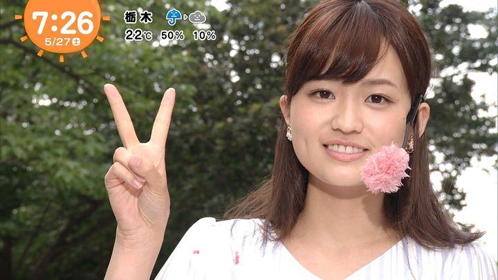 shinohararina20170527_07.jpg