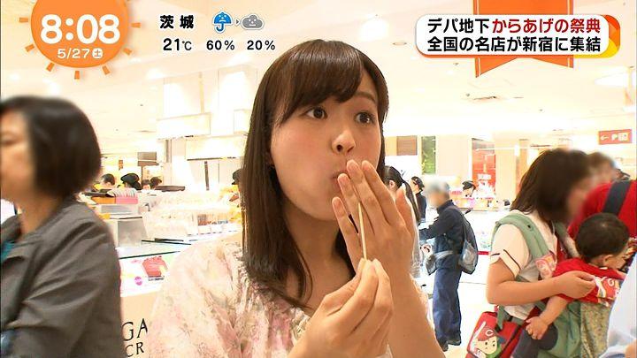 shinohararina20170527_20.jpg