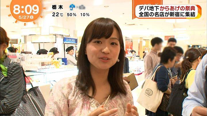 shinohararina20170527_24.jpg