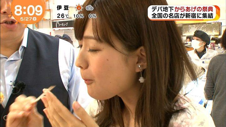 shinohararina20170527_28.jpg