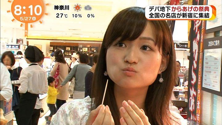 shinohararina20170527_33.jpg