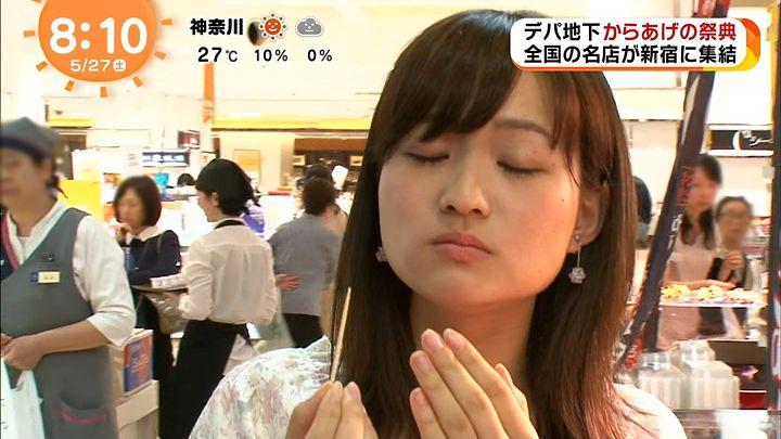 shinohararina20170527_34.jpg