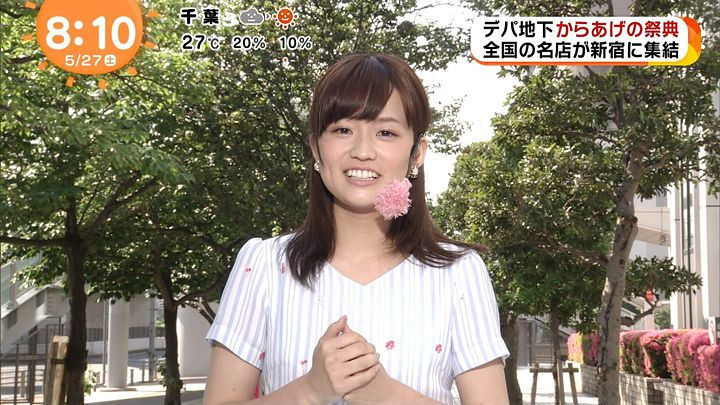 shinohararina20170527_35.jpg