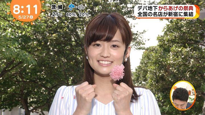 shinohararina20170527_36.jpg