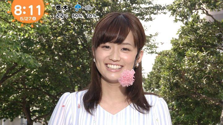 shinohararina20170527_37.jpg