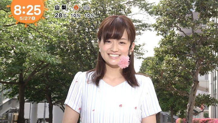 shinohararina20170527_38.jpg