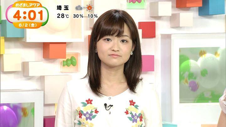 shinohararina20170602_02.jpg