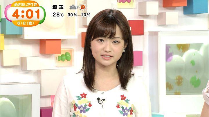 shinohararina20170602_03.jpg