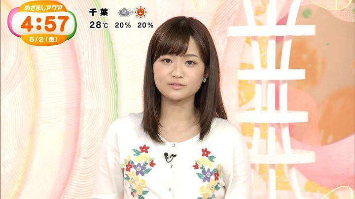 shinohararina20170602_06.jpg
