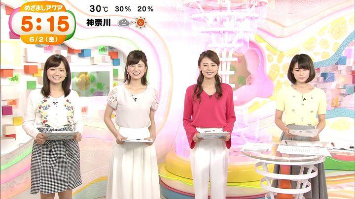 shinohararina20170602_08.jpg