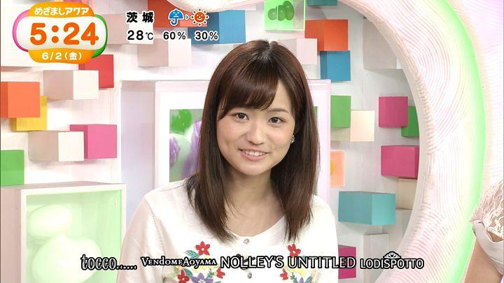 shinohararina20170602_10.jpg