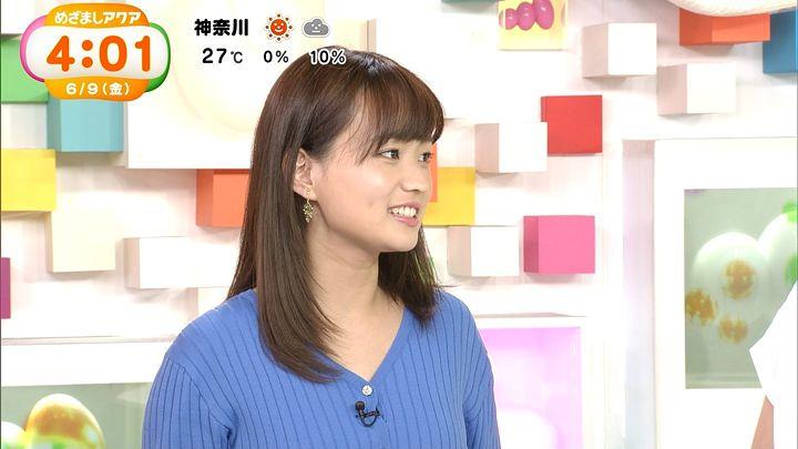 shinohararina20170609_03.jpg