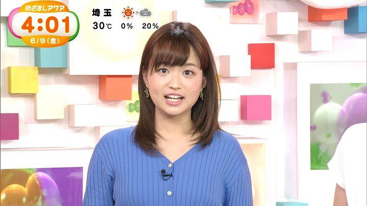 shinohararina20170609_04.jpg