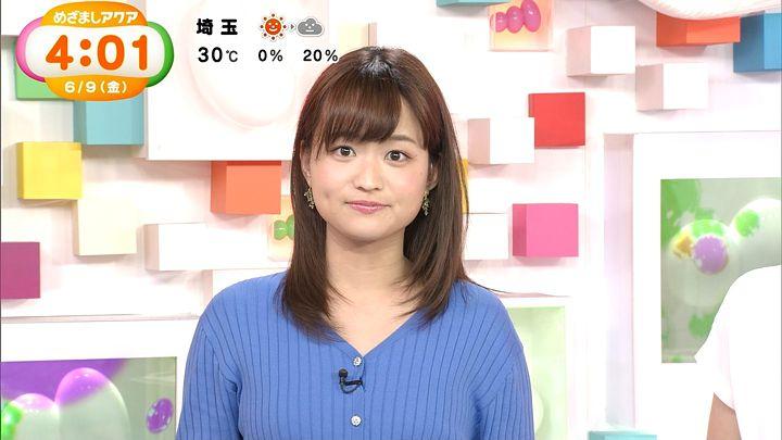 shinohararina20170609_06.jpg