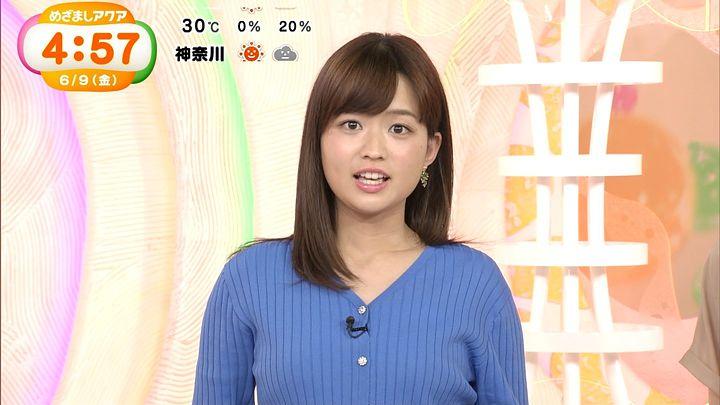 shinohararina20170609_10.jpg