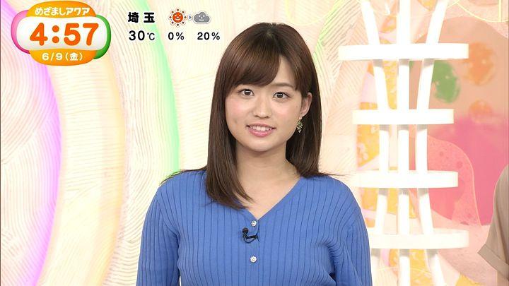shinohararina20170609_11.jpg