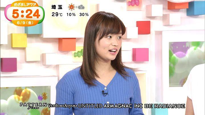 shinohararina20170609_13.jpg