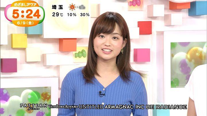 shinohararina20170609_14.jpg