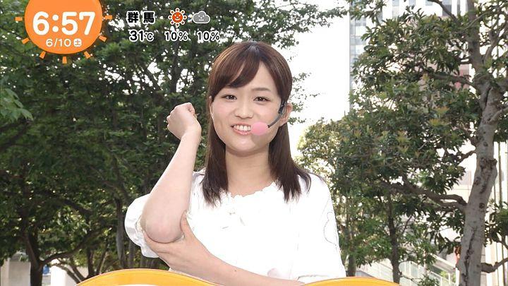 shinohararina20170610_02.jpg