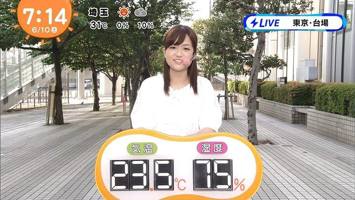 shinohararina20170610_04.jpg