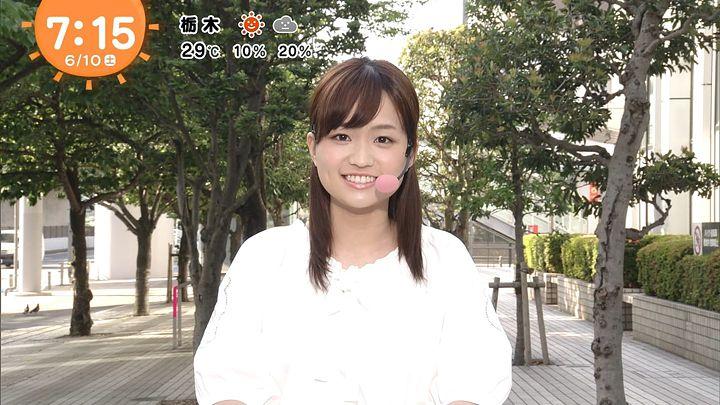 shinohararina20170610_05.jpg