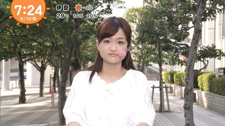 shinohararina20170610_06.jpg