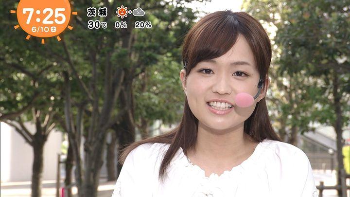 shinohararina20170610_08.jpg